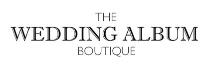 The Wedding Album Boutique - Wedding Album Professionals